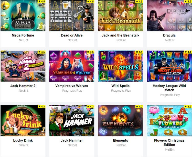 Проверенные сайт игровых автоматов играть в игровые автомат бесплатно сейчас