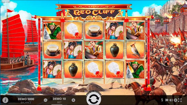 Играть в игровые автоматы демо игра 5000т играть бесплатно book в игровые автоматы