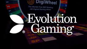 Evolution договорился о покупке бизнес-пакета DigiWhee