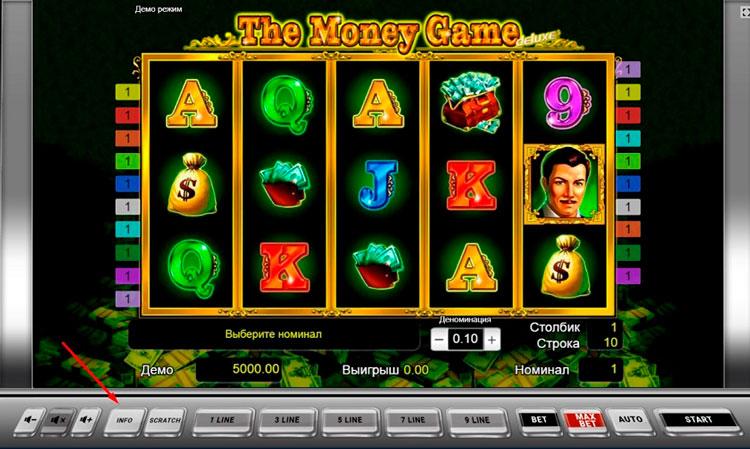 Игровые автоматы онлайн демо 5000р одиссей игровой автомат одиссей играть