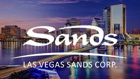 Флорида казино Las Vegas Sands