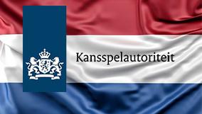 Ужесточение игровых правил в Нидерландах