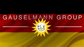 Gauselmann получил четыре лицензии