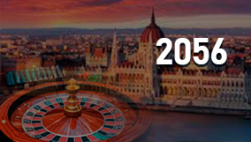 casino in Budapest