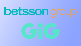 Betsson Group и Gaming Innovation Group