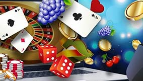 onlajn-kazino-avstralii